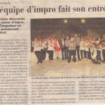 Article-Match-de-Gala
