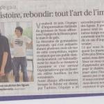 Article-Match-de-Gala-3