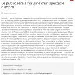 IM_Presse_Article ImproChaud 1