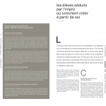 IN_Presse_Article Primses_Page_1