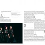 IN_Presse_Article Primses_Page_2