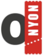 Logo Onyon
